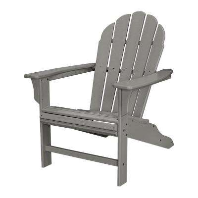 outdoor white furniture. hd stepping stone patio adirondack chair outdoor white furniture