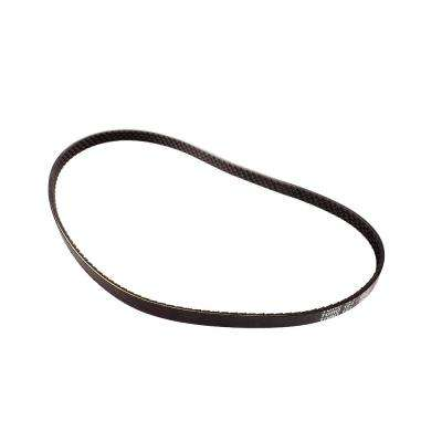Replacement Belt for Power Clear 21 in. Models