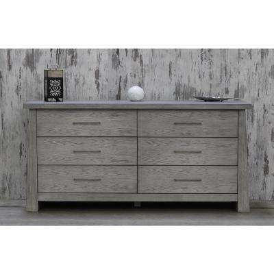 ll dresser drawer furniture white revere wayfair you of dressers love drawers chest