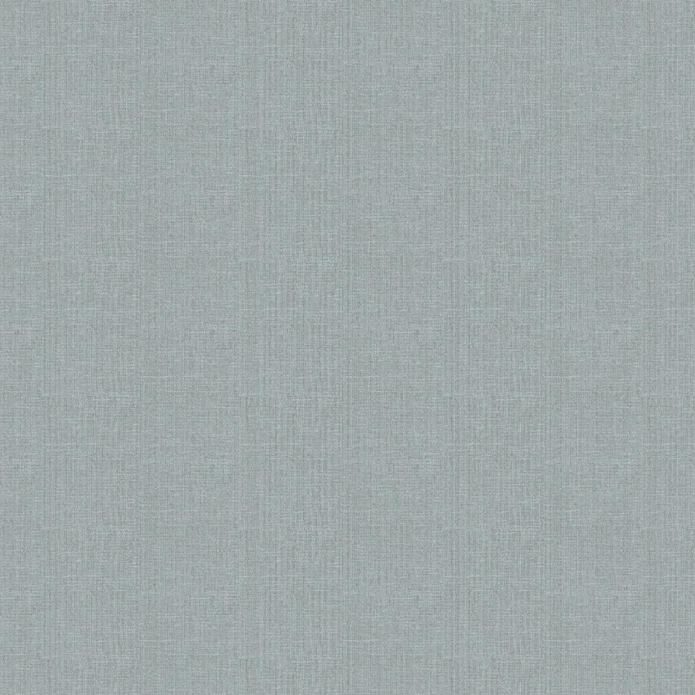Home Decorators Collection Sunbrella Cast Mist Outdoor Fabric by the Yard