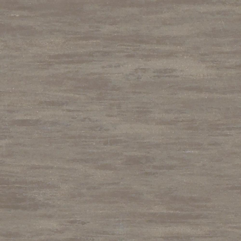 Armstrong Premium Excelon Raffia 12 in  x 24 in  Cocoa Commercial Vinyl  Tile Flooring (44 sq  ft  / case)