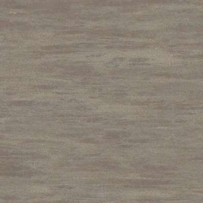 Armstrong Vct Tile Vinyl Flooring Resilient Flooring The