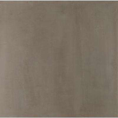 Forte Olive 24 in. x 24 in. x 10mm Natural Porcelain Floor and Wall Tile (3 pieces / 11.62 sq. ft. / box)
