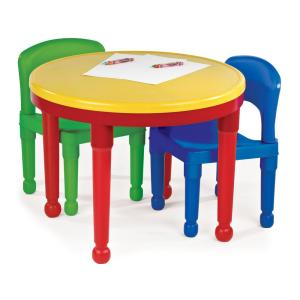 +4  sc 1 st  The Home Depot : plastic stools for kids - islam-shia.org