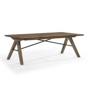 Deals on Poly and Bark York Coffee Table