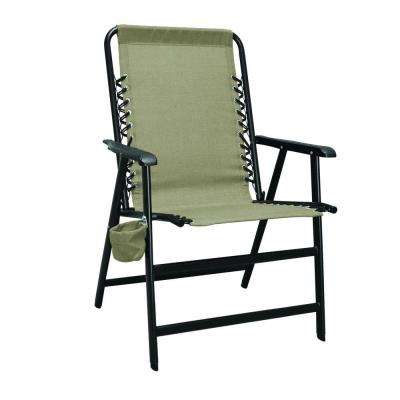 Sling Patio Furniture Steel Patio Furniture Outdoors The