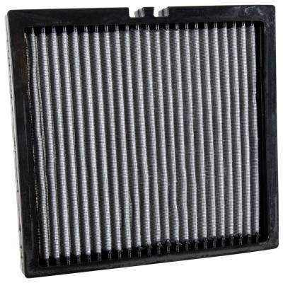 11-16 Jeep Grand Cherokee / 11-16 Dodge Durango Cabin Air Filter
