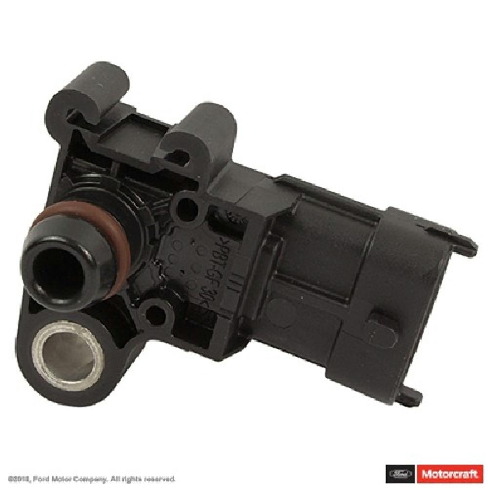 Manifold Absolute Pressure Sensor MOTORCRAFT CX-2522