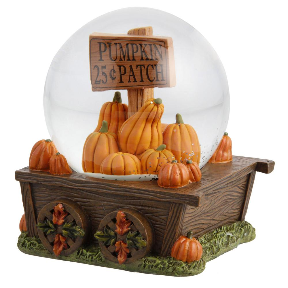 home-accents-holiday-indoor-fall-decorations-pt2006-40_1000.jpg (1000×1000)