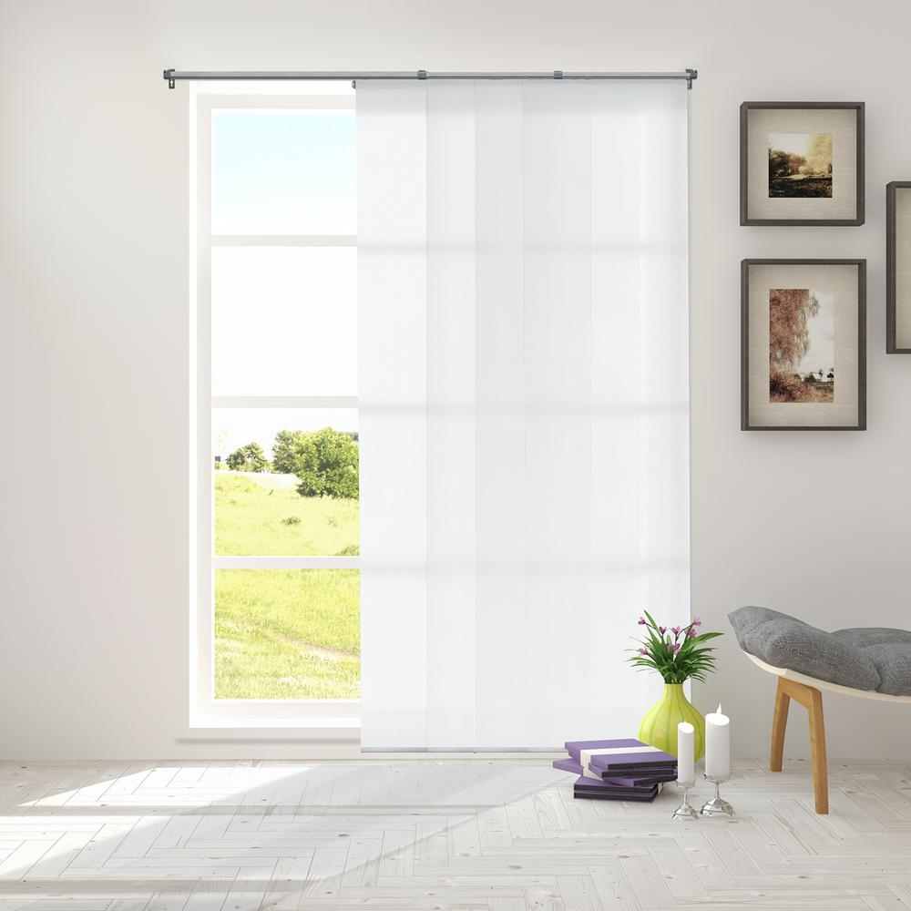 blind white of patio portfolio harmony bolton door fresh blinds on vertical item
