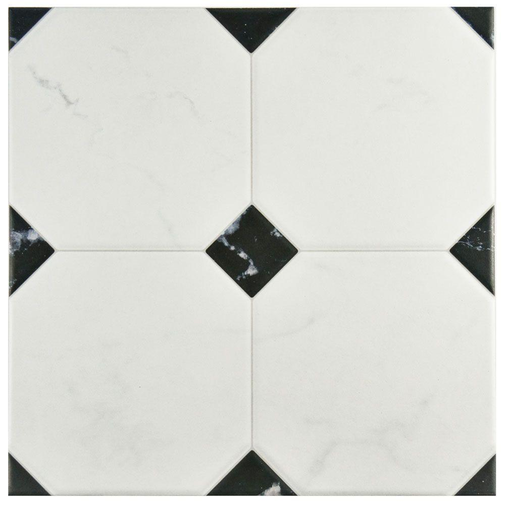 13x13 ceramic tile tile the home depot betera dailygadgetfo Images