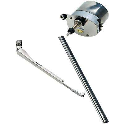 Arm Only for Wiper Kit 41801