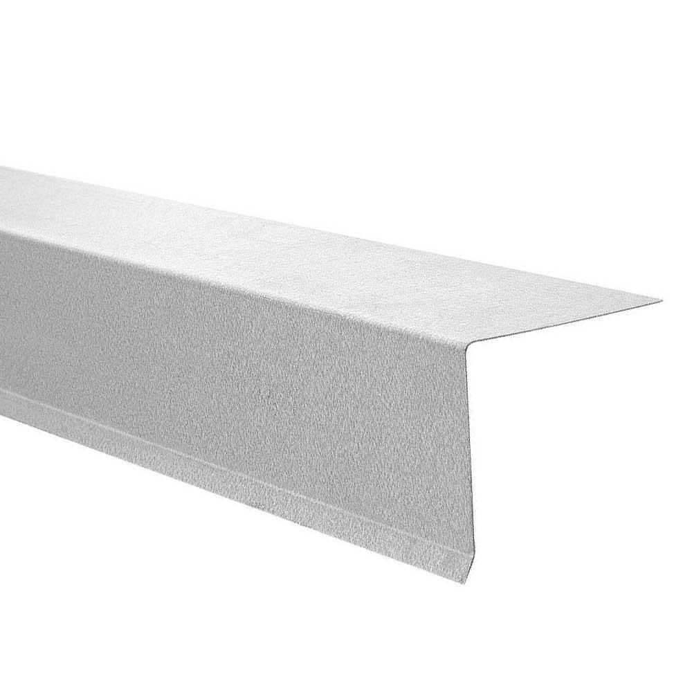Gibraltar Building Products 2 In. X 2 In. X 10 Ft. 26