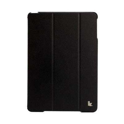 Executive Smart Cover Case for iPad Air 2 - Black