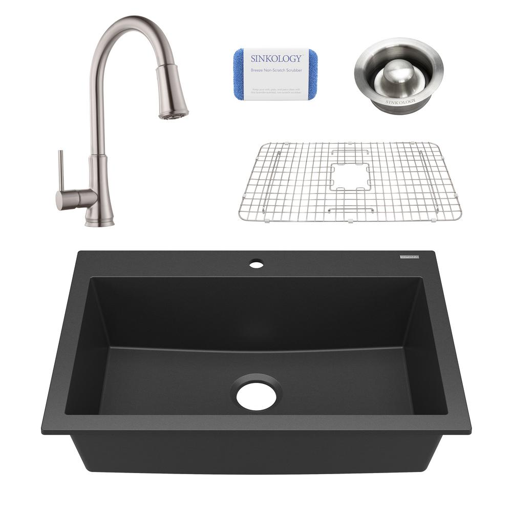on ideas for kitchen sinks drop in sink and faucet