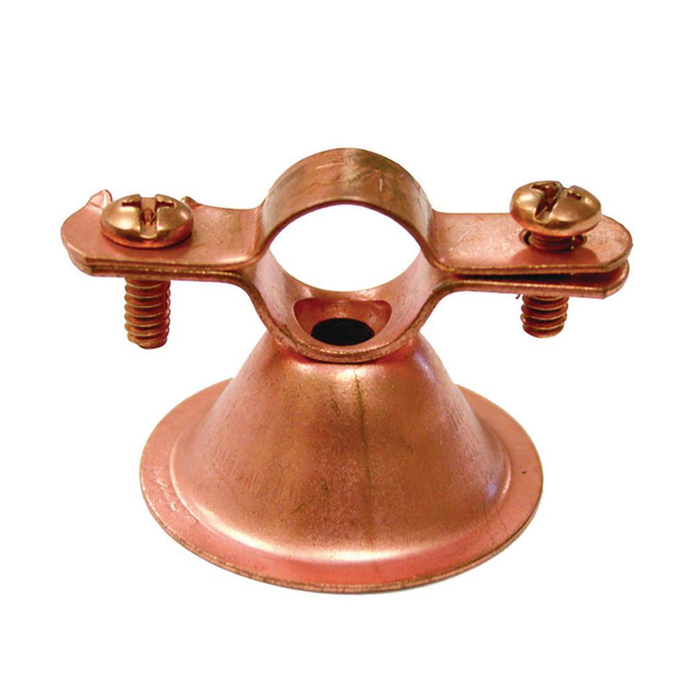 3/4 in. Copper Bell Hanger