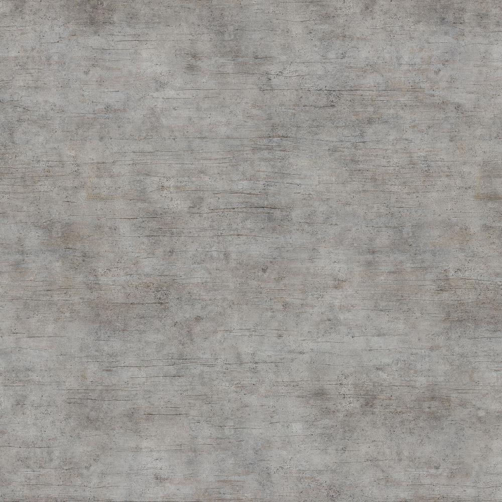 wilsonart 8 in  x 10 in  laminate sheet in hale st