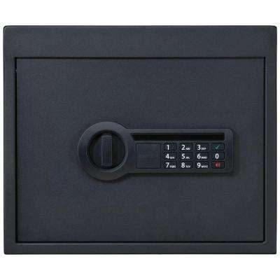 New - Electronic - Drawer Safe with Electronic Lock