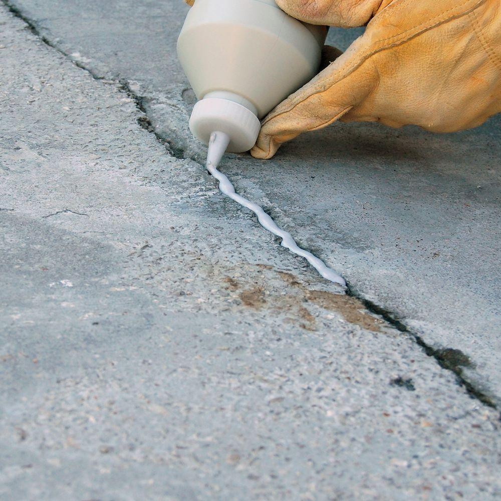 Concrete Patio Near Me