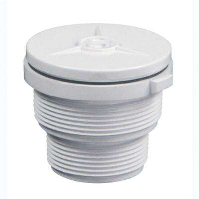 1.5/2 in. MPT Hydrostatic Spring Loaded Relief Valve
