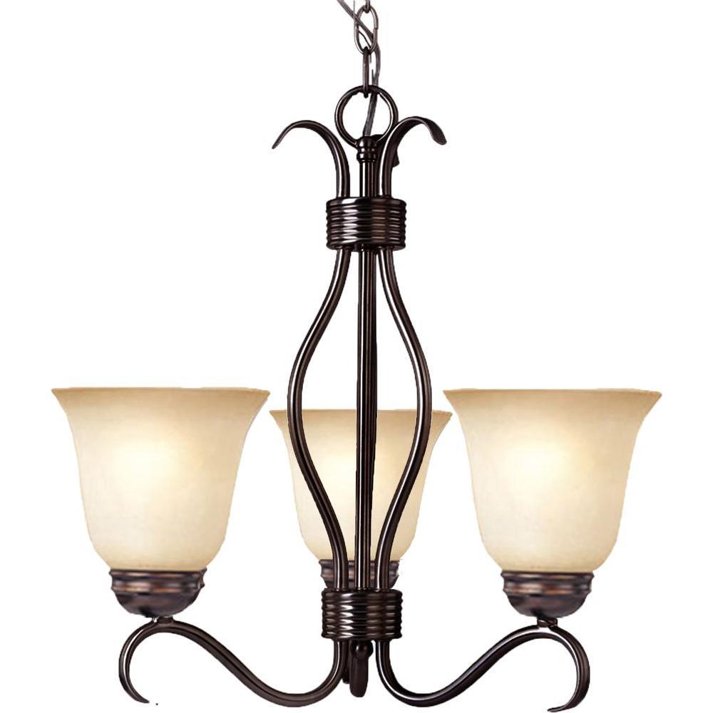 Maxim lighting basix 3 light oil rubbed bronze mini chandelier maxim lighting basix 3 light oil rubbed bronze mini chandelier mozeypictures Images
