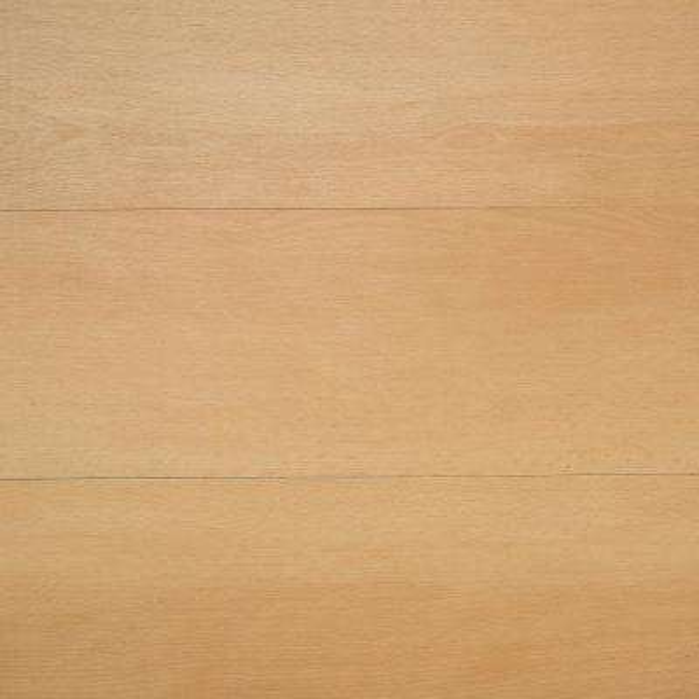 Nature Beech 6 in. x 36 in. x 0.118 in. Wood Luxury Vinyl Plank (36 sq. ft. / case)