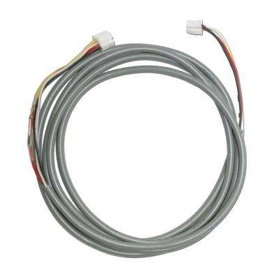 EZ-Link Cable for Connecting Two Tankless Water Heaters