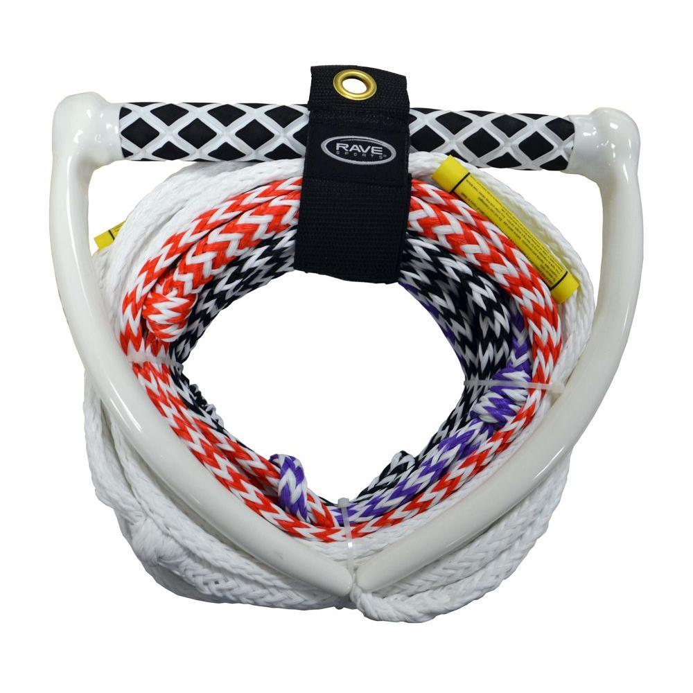 Pro Water Ski Rope