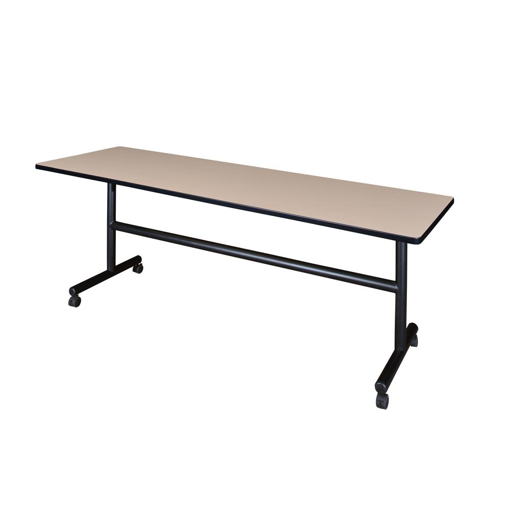 Inch Conference Table Workspace Tables Compare Prices At Nextag - 84 inch conference table