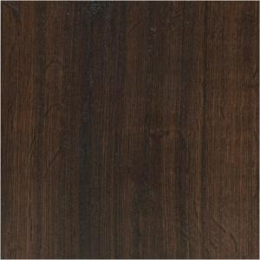 25% off on Select TrafficMASTER Luxury Vinyl Plank Flooring