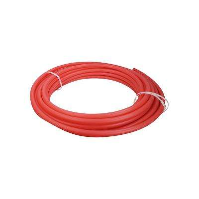 3/4 in. x 100 ft. PEX Tubing Potable Water Pipe - Red