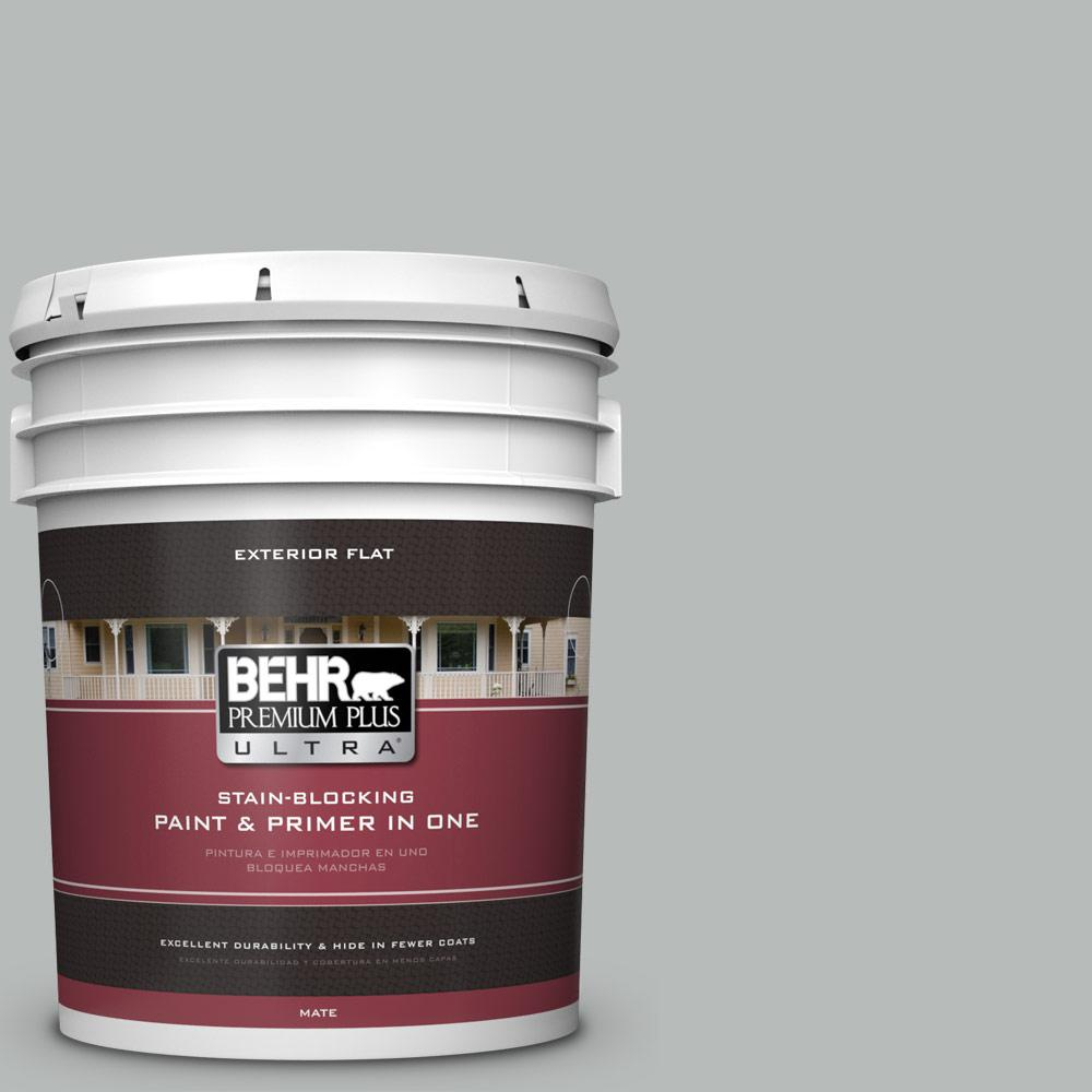 Kitchen Ceiling Paint Flat Or Satin