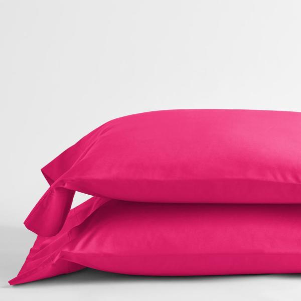 pink and grey pillow cases online