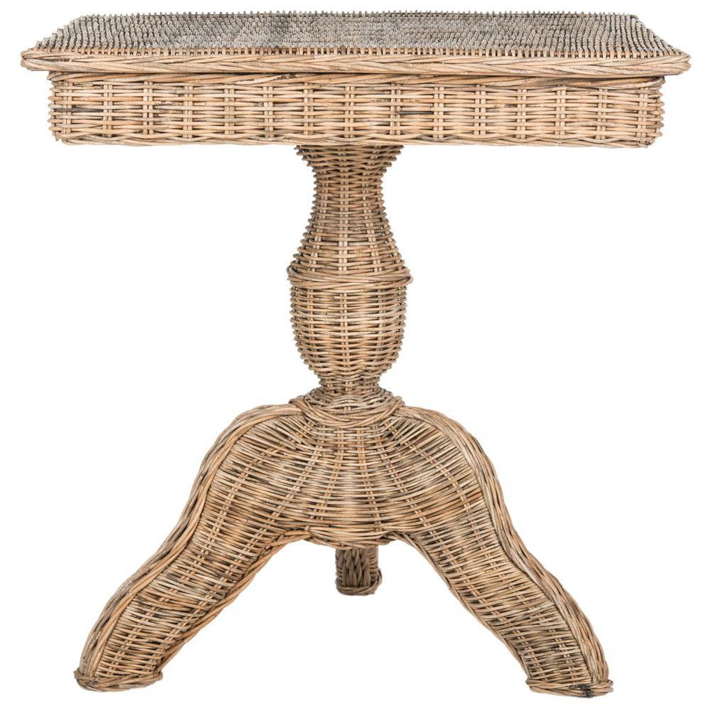 Mirari Natural Dining Table