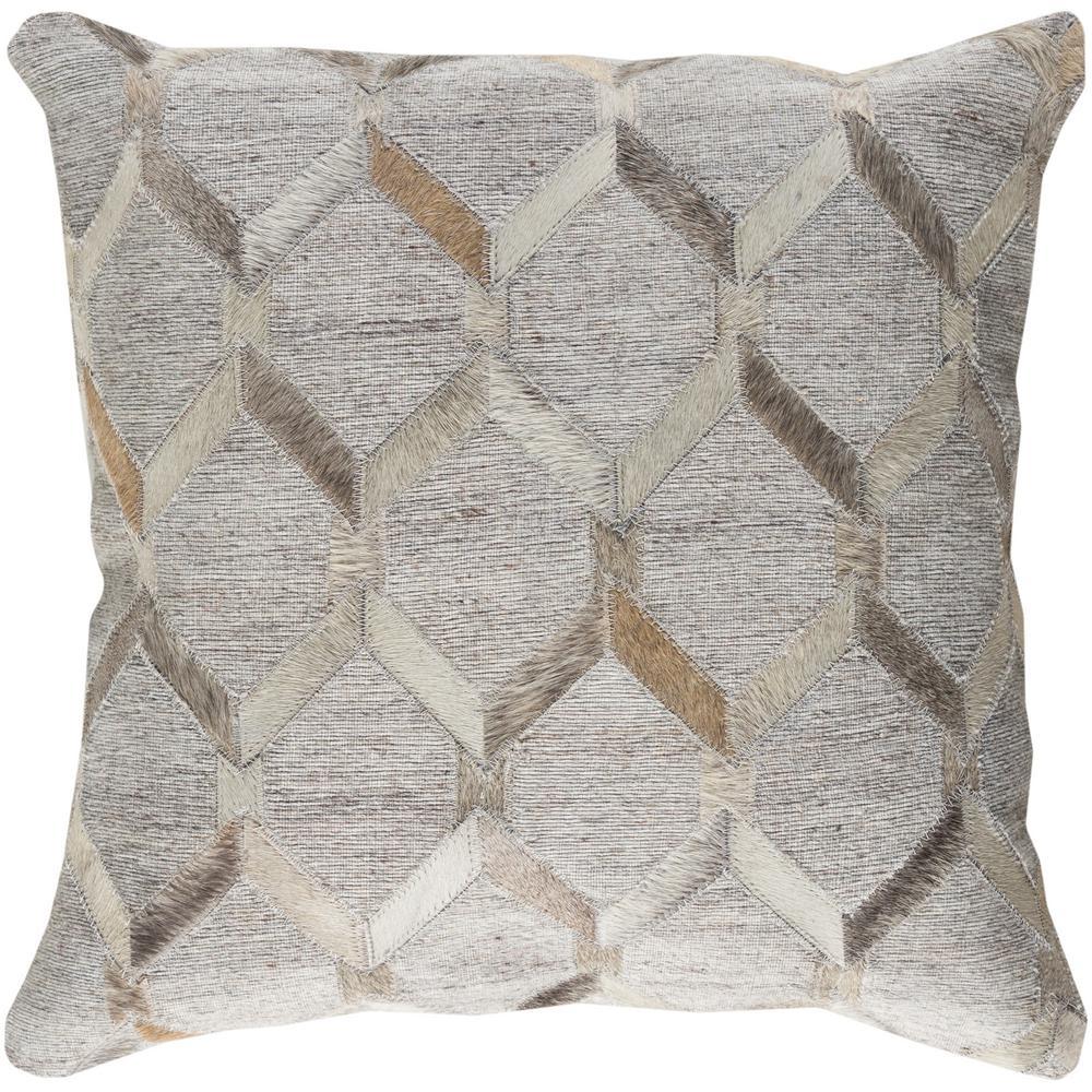 Toiba Poly Euro Pillow