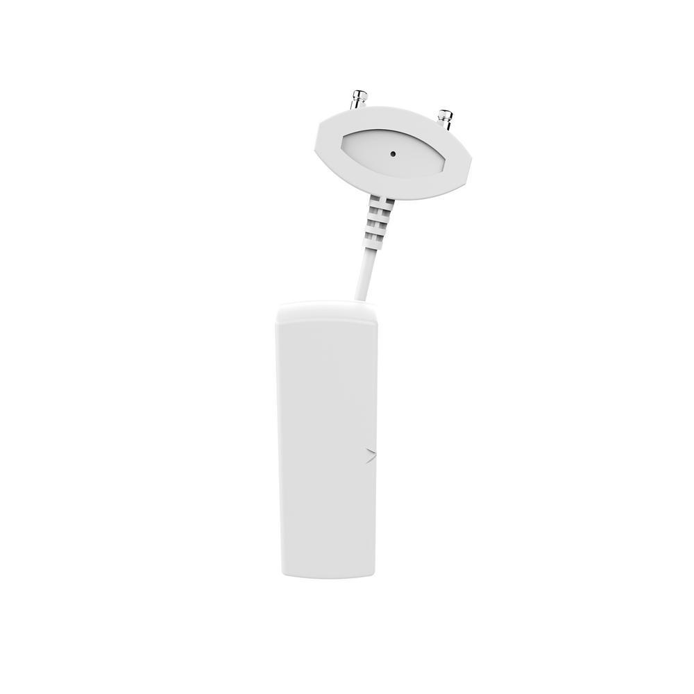 Skylink Wireless Water Leak Flood Sensor for Net Connecte...