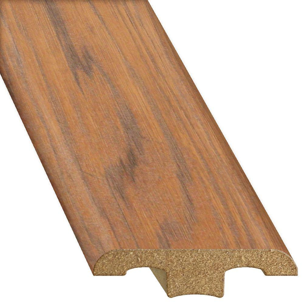Innovations Sand Hickory 1 2 In Thick X 1 3 4 In Wide X