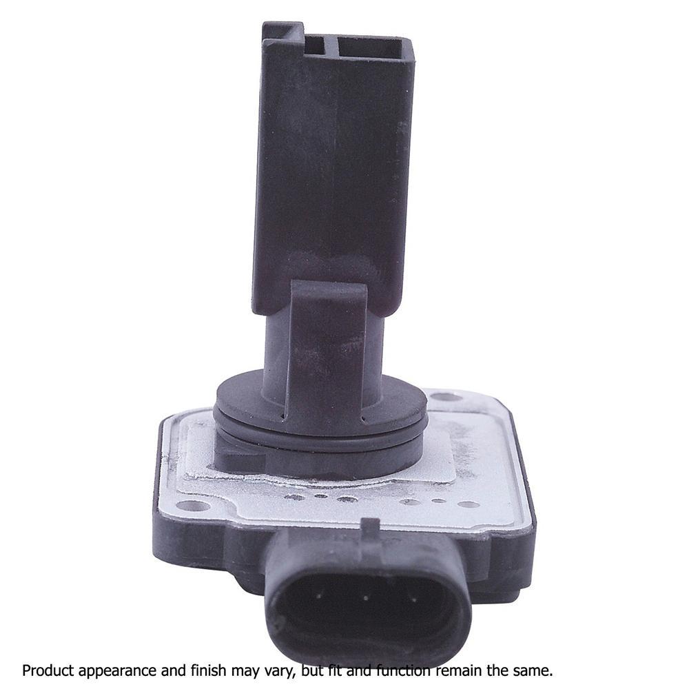 Remanufactured Mass Air Flow Sensor
