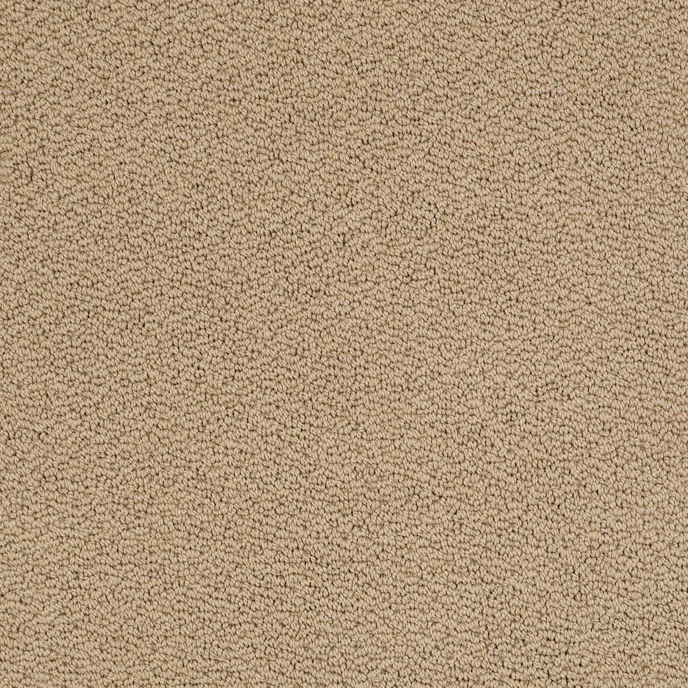 Lifeproof Out Of Sight Iii Color Honeycomb Loop 12 Ft Carpet