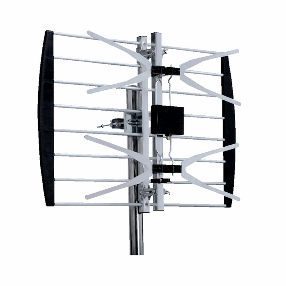 Digiwave Panel UHF Outdoor TV Antenna