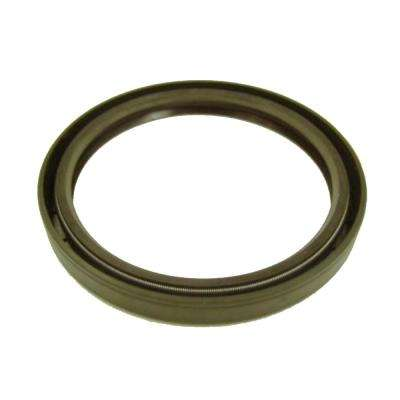 Engine Camshaft Seal - Rear Outer