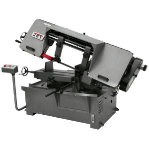 Jet J-7020M Horizontal Mitering Band Saw 1PH by Jet