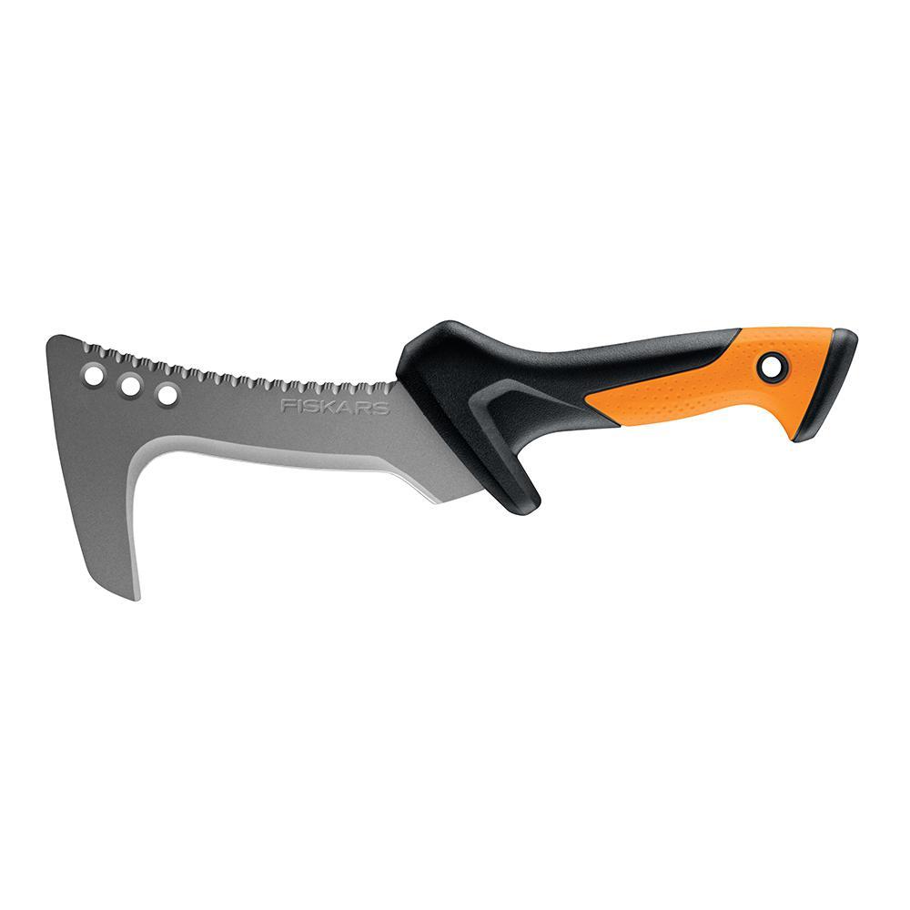Billhook Steel Clearing Hook (13 in. )