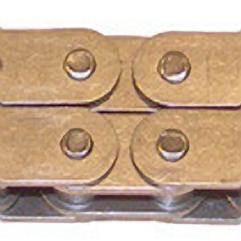 Upper Engine Timing Chain fits 2003-2004 Mercury Marauder