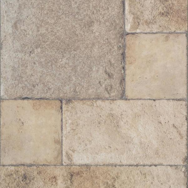 Reviews For Innovations Tuscan Stone, Stone Look Laminate Flooring