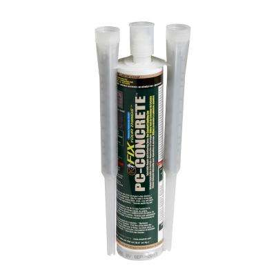 PC Concrete 9 oz. Epoxy