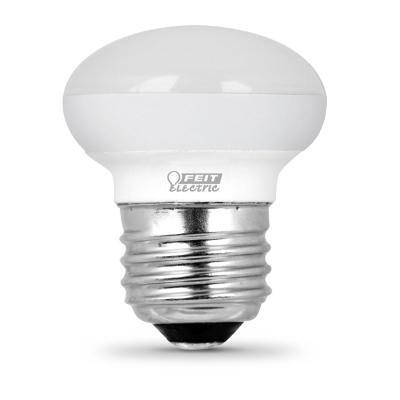 Feit California Compliant Reflector Led Bulbs Lighting