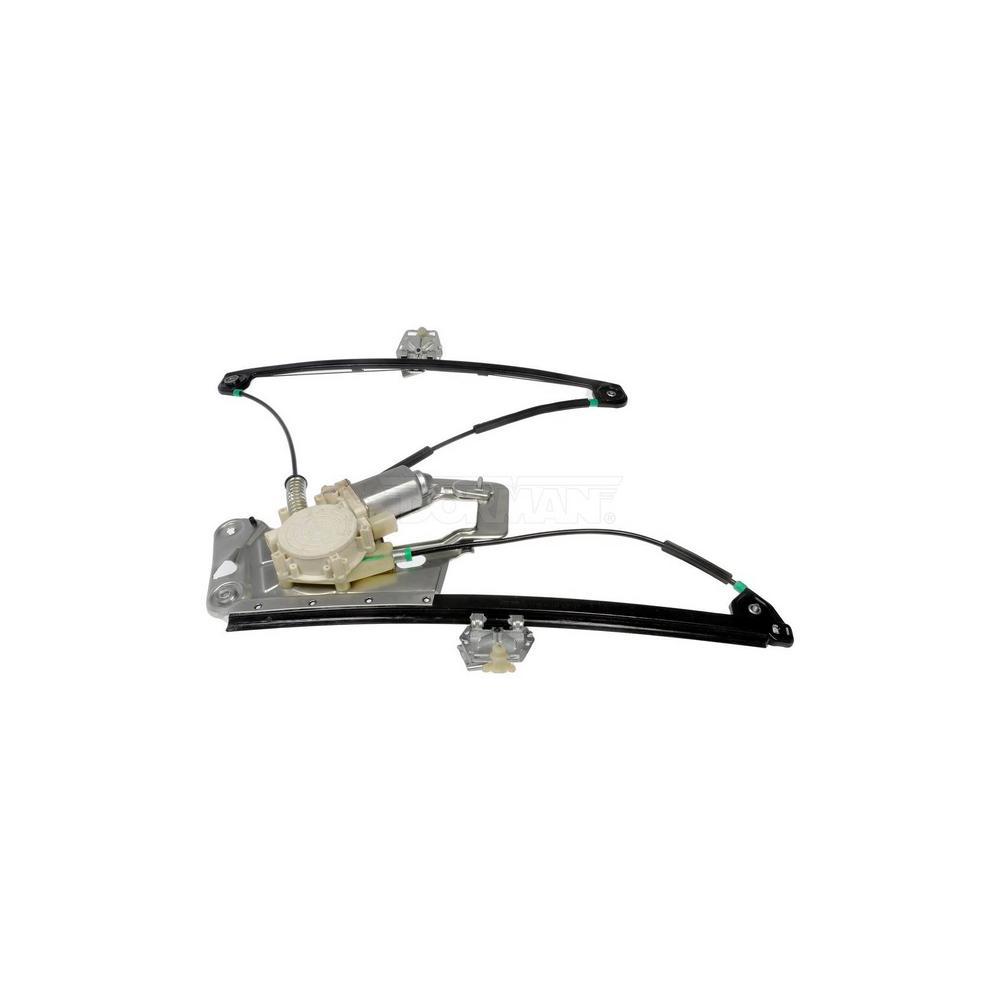 Dorman 924-227 Seat Bracket Link Assembly