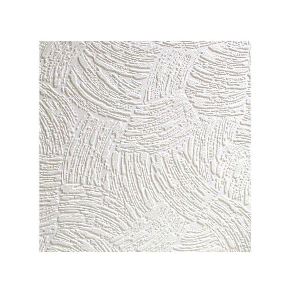 Superieur Anaglypta Surf Paintable Textured Vinyl Wallpaper Sample
