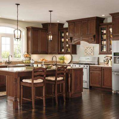 Thomasville Kitchen Cabinets >> Thomasville Assembled Kitchen Cabinets Kitchen Cabinets The